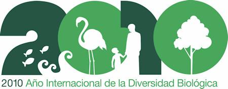 2010 Any Internacional de la Diversitat Biològica