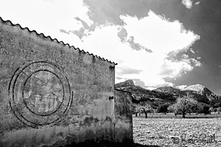 Caseta ca�adors - Can Pontico