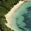 Tornaran tèrboles les aigües de Formentor ?