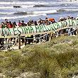 #SaRàpita29A, ecologisme 2.0