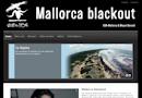 Mallorca Blackout